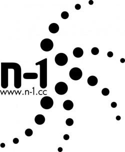 n-1, redes sociales del pueblo para el pueblo