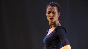 Cristina M Gómez